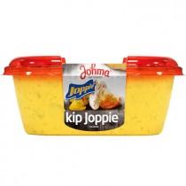 Salade Johma Kip-Joppie 175 gram