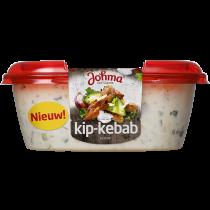 Salade Johma kip-kebab 175 gram