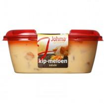 Salade Johma kip-meloen 175 gram