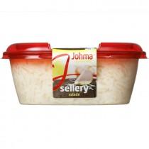 Salade Johma Sellery 175 gram