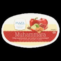 Salade Maza Muhammara 200 gram