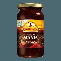 Sambal manis Conimex 200 gram