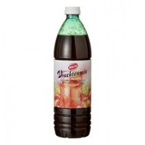 Siroop Nocito vruchtenmix 0,75L