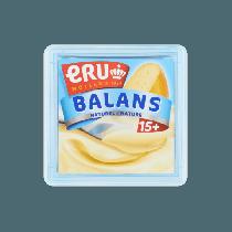 Smeerkaas Eru Balans kuipje 100 gram