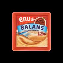 Smeerkaas Eru Balans sambal kuip 100 gram