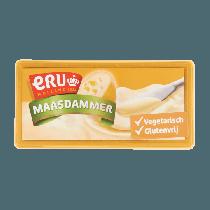 Smeerkaas Eru Maasdammer 45+ 200 gram