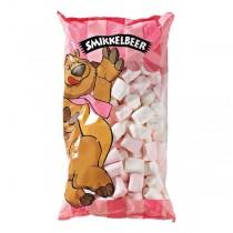 Smikkelbeer spek bbq marshmallows 1000 gram