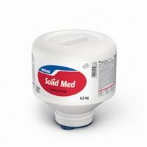 Vaatwasmiddel Ecologich Solid Med  4,5 kg