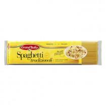 Spaghetti Grand Italia pak 500 gram