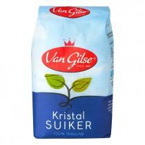 Suiker Van Gilse pak 10x1000gram