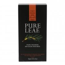 Thee Pure Leaf rooibos 20 x 2,7 gram