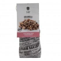 Tlant granola kokosnoot glutenvrij 1 kilo