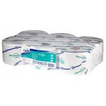 Toiletpapier Tork smart one 12rollen