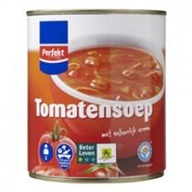 Tomatensoep Perfekt 800ml