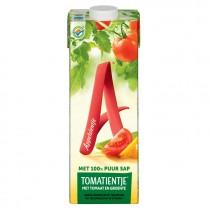 Tomatientje Appelsientje 1L