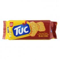 Crackers LU Tuc bacon 100 gram