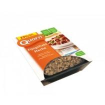 Vegetarisch gehakt Quorn 175gram