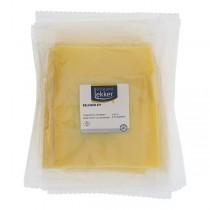 Verrassend Lekker Edam 40+ belegen kaas 9 x 30 gram  (Voor 11.00 uur bestellen de volgende werkdag geleverd)