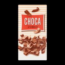 Vlokken melk Choca 300 gram