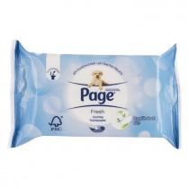 Vochtig toiletpapier Page 4 pakken
