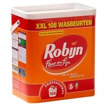 Waspoeder Robijn pak 5,94 kilogram