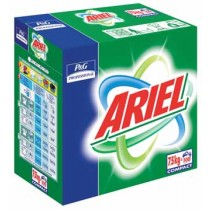 Waspoeder Ariel professional classic 7,5KG