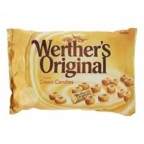 Werther's Original roomsnoepjes 1000 gram
