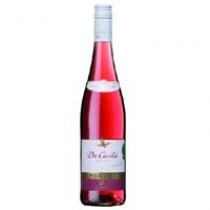 Rose wijn Torres Da Casta rosado 0,75L