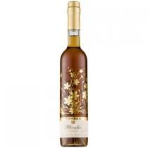 Witte wijn Torres Floralis moscatel oro 500 ml