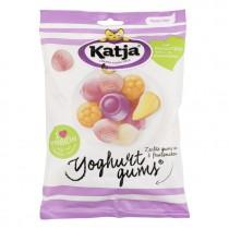 Yoghurtgums Katja 350 gram