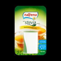Zoetjes Natrena Stevia dispencer 100 stuks