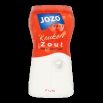 Zout Jozo 600 gram