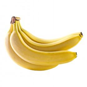 Banaan Chiquita per stuk