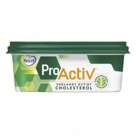 Becel proactiv 250 gram