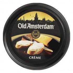 Crème Old Amsterdam 125 gram