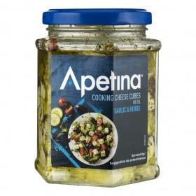 Feta kaas Apetina 265 gram