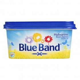 Halvarine Blue Band 24x500gram