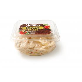 Salade Johma aardappel met pepers 450 gram