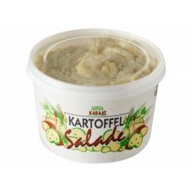 Salade Kartoffel 1000 gram