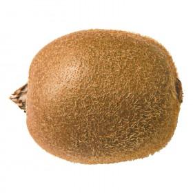 Kiwi groen groot per stuk