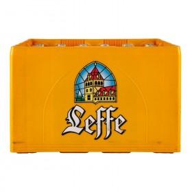 Leffe Blond bier 24 x 0,3L