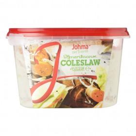 Salade Johma Amerikaanse Coleslaw 450 gram