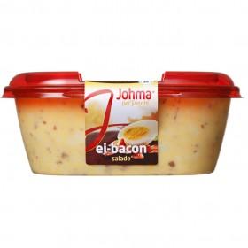 Salade Johma ei bacon 175 gram