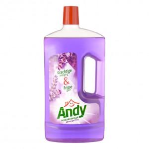 Allesreiniger Andy lavendel 1000 ml