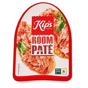 Roompate Kips kuipje 125gram