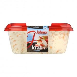 Salade Johma krabcocktail 175 gram