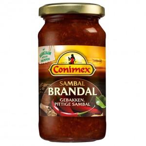 Sambal brandal Conimex 200 gram