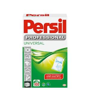 Waspoeder Persil universal pak 6,5 kilogram