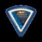 Castello danablue 50+ 125 gram