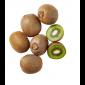 Kiwi groen 750 gram